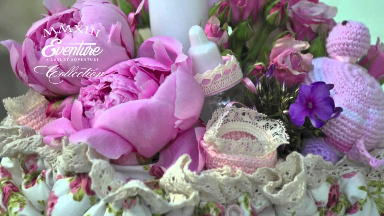 Lumanari Pentru Botez Handmade Ceara Naturala Store Online By