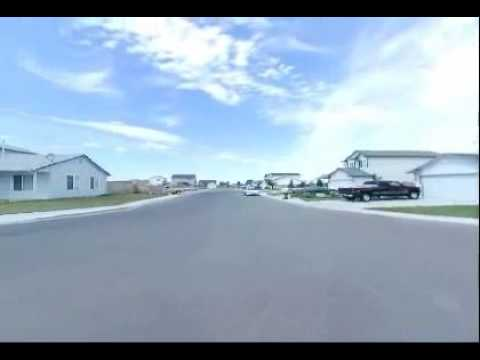 How to Subdivde and/or Subdividing Land Auckland NZ