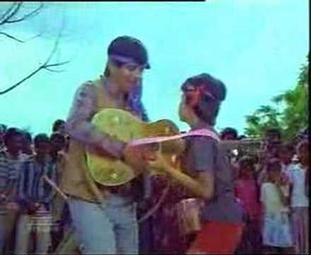 வாழும் வரை போராடு / vaazhum varai poradu