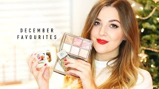 December Favourites | I Covet Thee, #DECEMBER #FAVORITES #2015