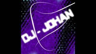 Antoine Clamaran , Vince M. feat Soraya Feeling you (original mix) HD
