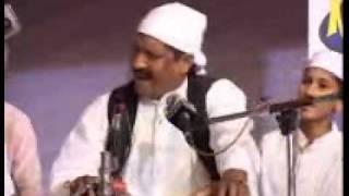 Ustad Abdul Aziz Khan-Gurbani part 1