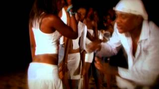 Ofori Amponsah - Emmanuella  (Official Music Video)