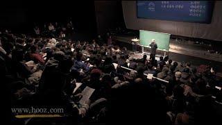 국립극단 노자강연 3 헤겔 맑스 니체 프로이드 그리고 노자  - 도올 김용옥