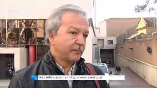 Los cuatro detenidos por abusos en Granada quedan en libertad con cargos