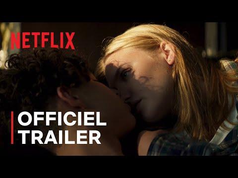 Vinterviken | Officiel trailer | Netflix