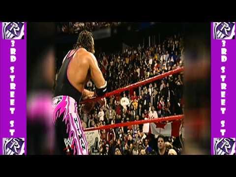 WWE '13 Attitude Era - Video Archive Part 1