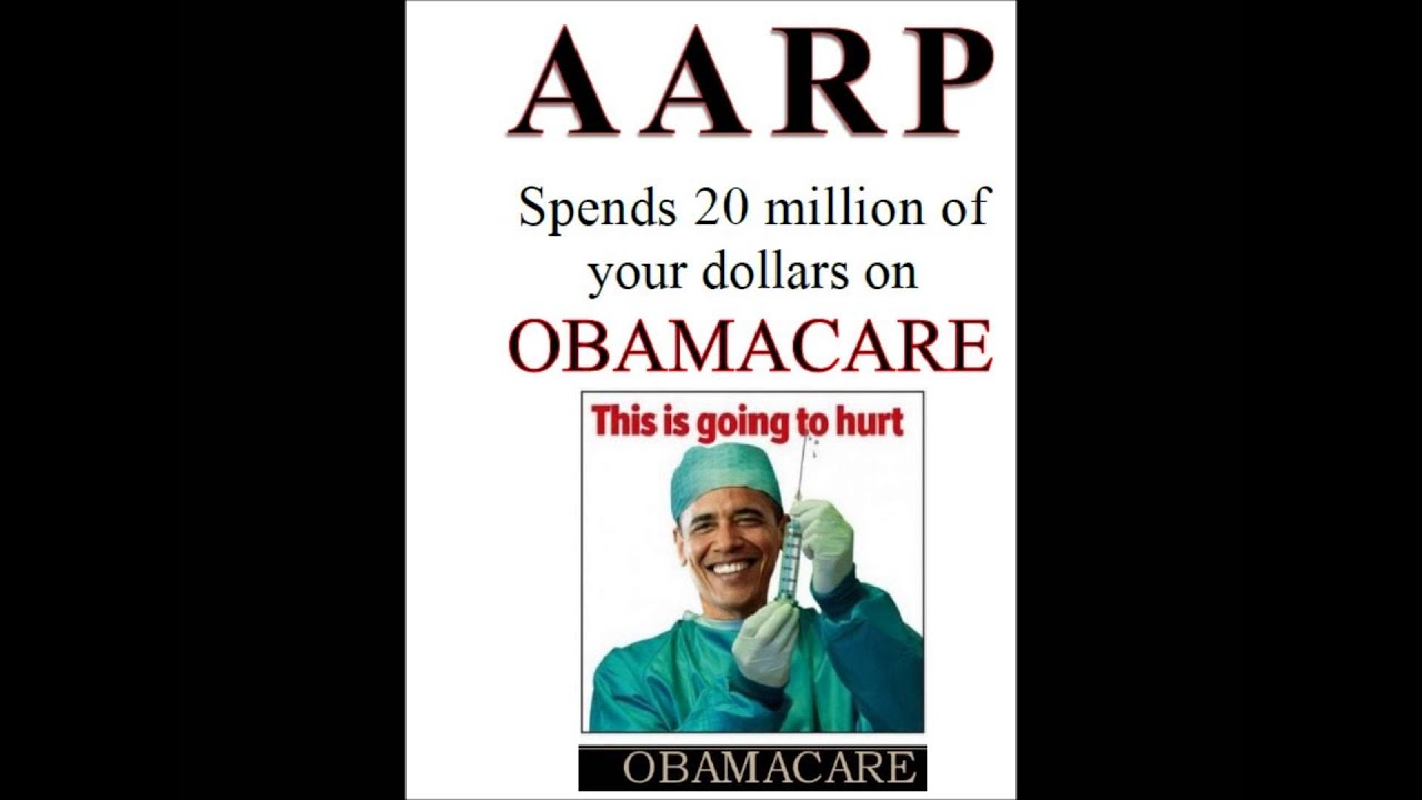 Amac Vs Aarp >> Mark Levin Show Amac Vs Aarp
