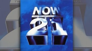 NOW 21 | Official TV Ad