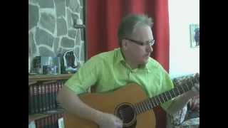 lieder in MIR (gerald JURDZINSKI)
