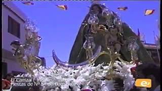 Скачать ECHANDO LA VISTA ATRÁS FIESTA DEL BUEN SUCESO 2000