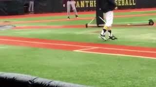 Real Life Fortnite Dance-Off (Édition Baseball)