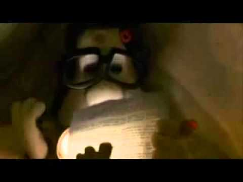Mary and Max   Film PLEIN(COMPLET) la Partie 1 de 4 (2013) 1080p