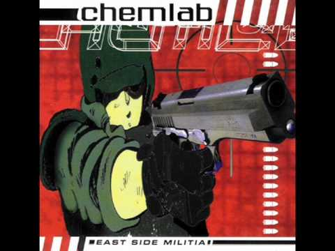 Chemlab - Exile On Mainline