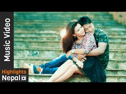 Soltini | New Nepali Modern Song 2017 By Dharmendra Sewan Ft. Kiran Lacoul, Shreya Karki