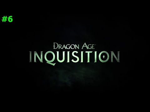 Dragon age inquisition from YouTube · Duration:  1 hour 47 minutes 16 seconds