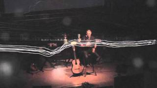 TEDxAldeburgh - Nitin Sawhney - What is the point of music?