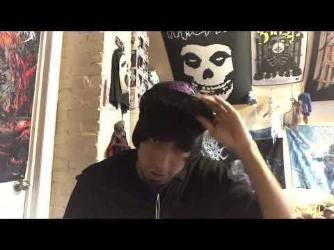 Korn Follow the Leader Vinyl Unboxing