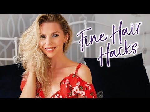 hair-hacks-|-for-fine-and-thin-hair