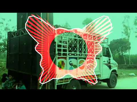 Nazar ~ Fully VIBRATION MIX ~  BY ~ DJ JK DHADRA || Latest New Haryanvi Song