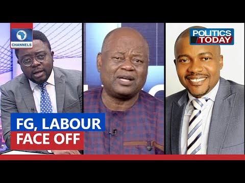 Politics Today | 24/09/2020