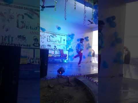 a--man-dance-20180125-,lak-28-kudi-da-47-weight-kudi-da-full-song