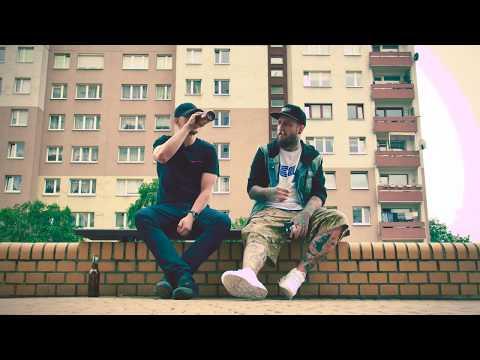 Tyfy Tyfy (ft. DJ Eprom)