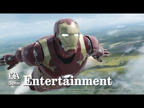 What's New In Entertainment | Los Angeles Times