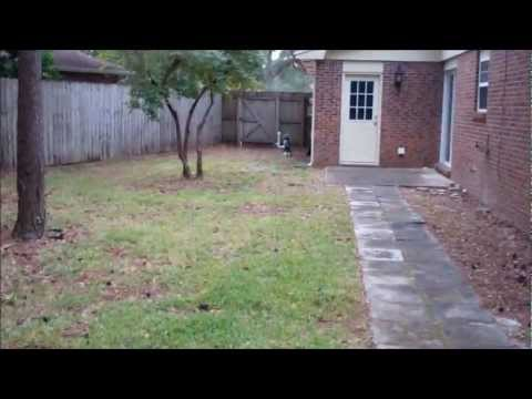 Bluewater Bay Home for Rent, Niceville, FL