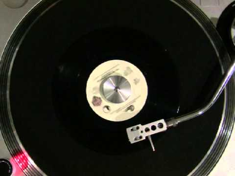 Chicago - You're The Inspiration 45 RPM vinyl