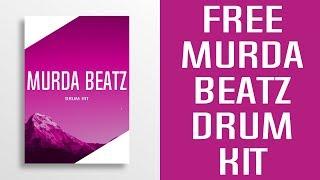 Free drum kit 2019
