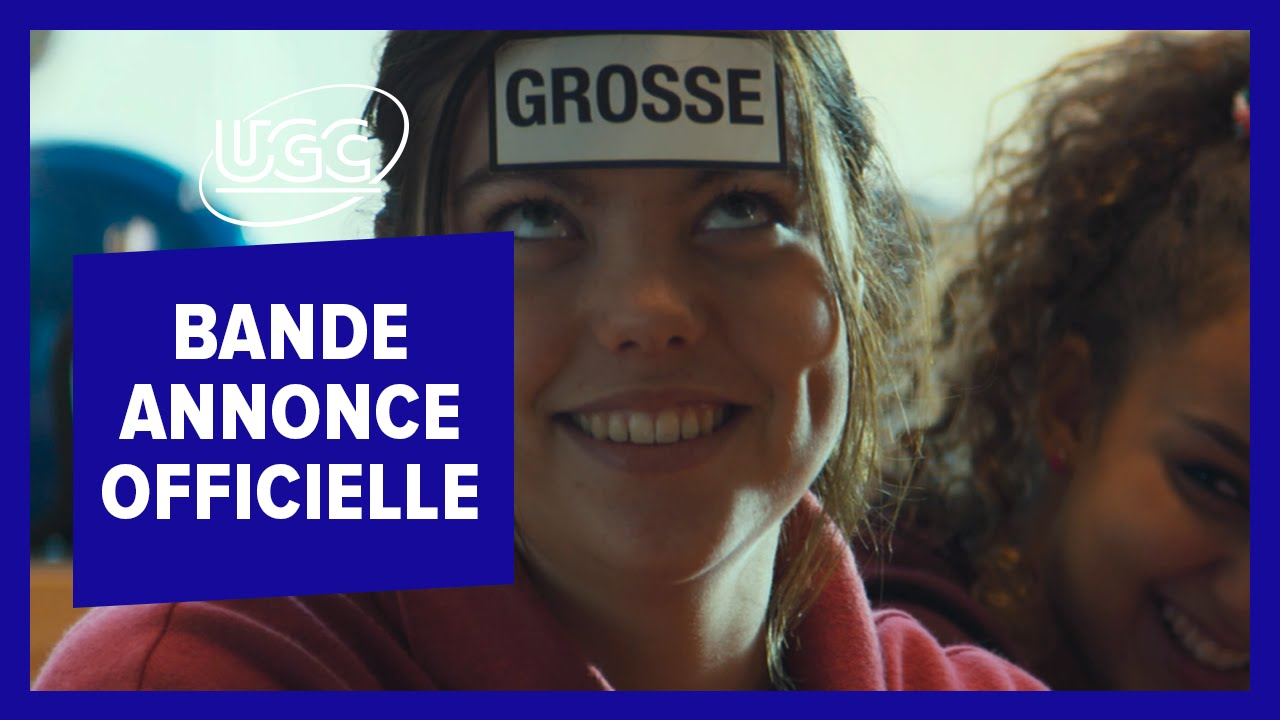 Tamara - Bande Annonce Officielle - UGC Distribution