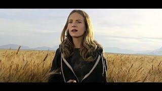 Фильм Земля будущего/Tomorrowland (Официальный русский hd трейлер)
