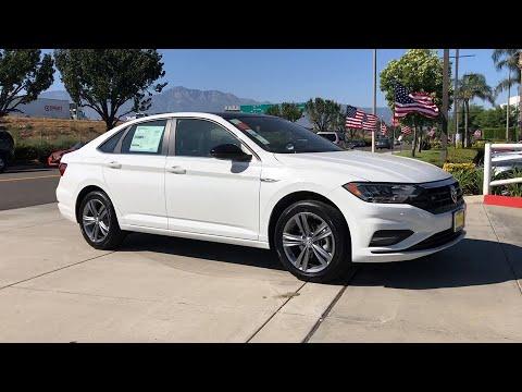 2019 Volkswagen Jetta Ontario, Claremont, Montclair, San Bernardino, Victorville, CA V190710