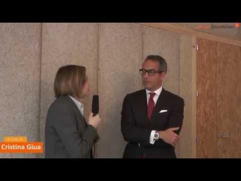 Le strategie dei fondi Optimum su Berlino, Usa e nuovi mercati: intervista a Enrico Imbraguglio