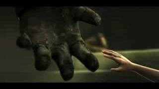 Django Reinhardt - La Mer