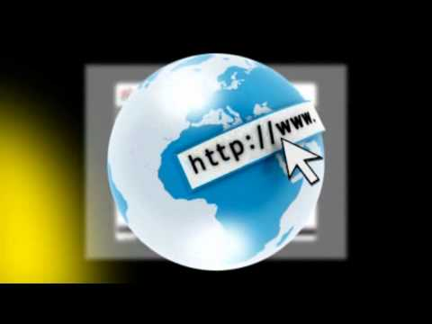 ABD Technology Web Domain Name Registration FREE With Web Hosting Plan