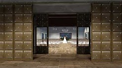 Chandon Arbors Wedding & Event Venue DFW
