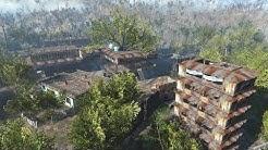 Fallout 4: MEINE EPISCHE FESTUNG - Sanctuary!