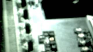 a4tech pc camera driver pk-35n