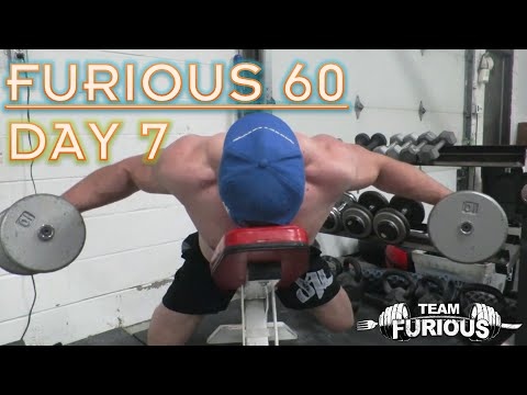 meal-prep-|-shoulders-|-furious-60-|-day-7
