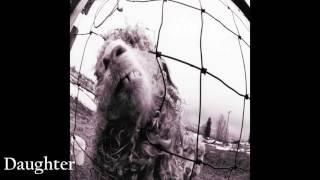 Baixar Pearl Jam-Daughter