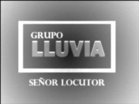 GRUPO LLUVIA  SEÑOR LOCUTOR .Mastergrams.wmv: UNA  CANCION  QUE RECOMIENDO ..NO HACE  FALTA  HABER  VIVIDO  ESA  EPOCA  DE  LAS  DINASTIA  D AVILA  ¨GRUPO  LLUVIA¨  ....UNA  AGRUPACION  FUERA DE SERIE...NOTA:CUENTO CON  TODOS  SU  TEMAS  COMO  BUEN  CONOCEDOR!!!  mastergrams  siempre  apoyando  el  talento musical