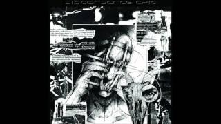 Download Lagu Discordance Axis - Ulterior FULL ALBUM (1995 - Grindcore) mp3