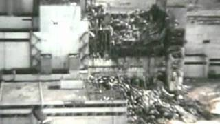Honshu, Japan earthquake and tsunami 2O11