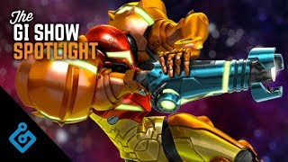 Is Metroid: Samus Returns Everything Fans Want?