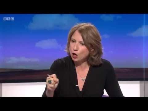 UKIP's Peter Whittle vs Labour's Andy Slaughter - Sunday Politics London - 05/03/2017