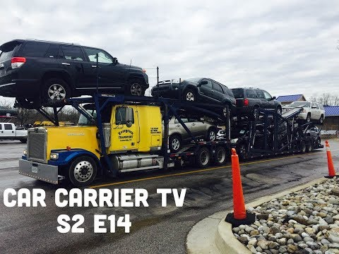 How To Handle A Cargo Claim