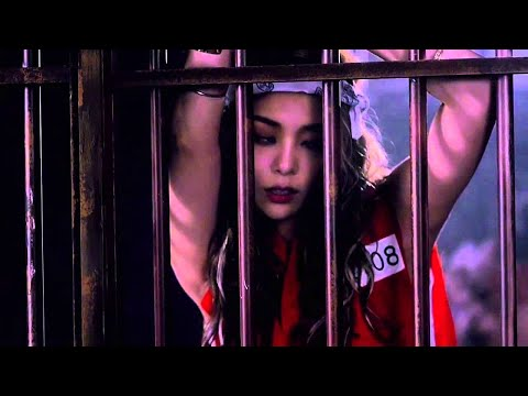 Mind your own business (Ailee) Thai version by GENIE