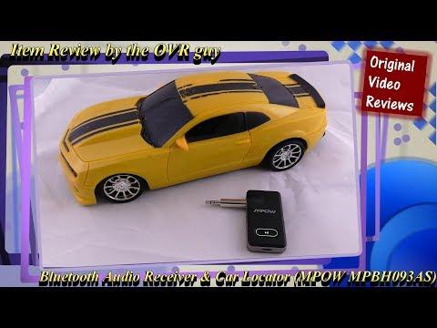 mpow-bluetooth-audio-receiver-&-car-locator-(model:-mpbh093as)